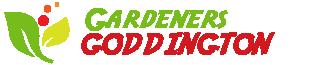 Gardeners Goddington